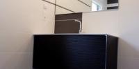 salle de bain maison trabeco6