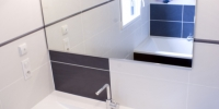 salle de bain maison trabeco10