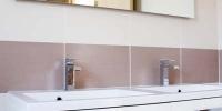 salle de bain maison trabeco11