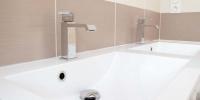 salle de bain maison trabeco13
