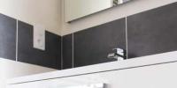 salle de bain maison trabeco14