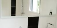 salle de bain maison trabeco1