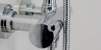 salle de bain maison trabeco2