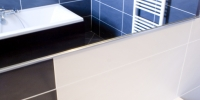 salle de bain maison trabeco8