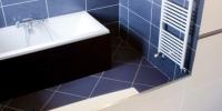 salle de bain maison trabeco9
