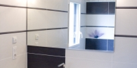 salle de bain maison trabeco4