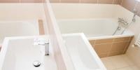 salle de bain maison trabeco12